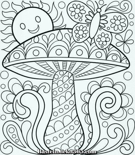 Kostenlose Malvorlagen Toadstool Page Von Thaneeya Basteln Mit Kids Lustige Malvorlagen Mandala Ausmalen Ausmalbilder