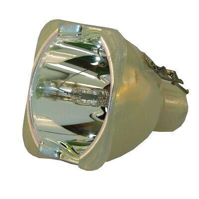 Ad Ebay Url For Digital Projection Dvision 30sx Xb Projector Lamp Original Philips Inside Projector Digital Projection Philips