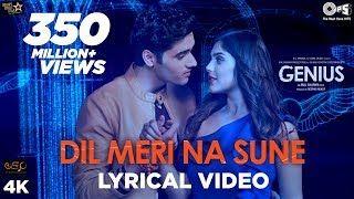 Download Hook Up Song Student Of The Year 2 Tiger Shroff Alia Vishal And Shekhar Neha Kakkar Kumaar Genius Movie Romantic Songs Bollywood Music Videos