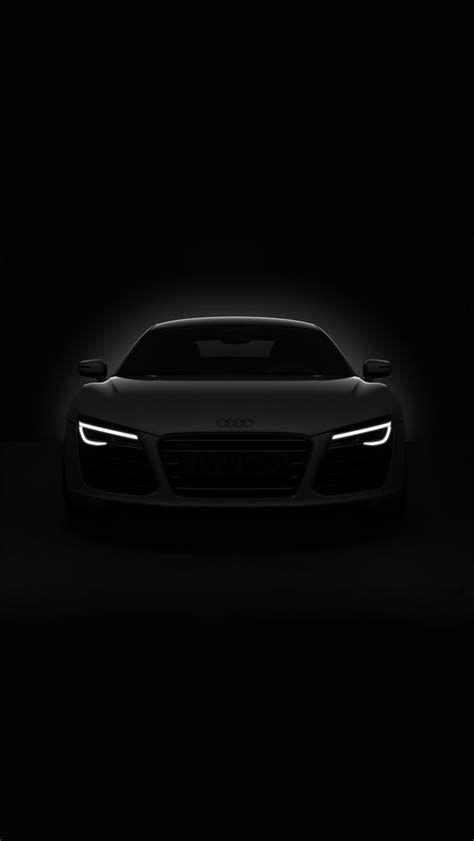 Top 180 Cars Wallpapers Full Hd Car Iphone Wallpaper Audi R8 Wallpaper Audi Cars
