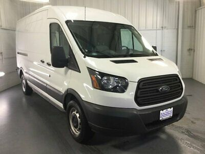 Ebay Advertisement 2016 Ford Transit Connect T 150 148 Med Rf 8600 Gvwr Sliding Rh Dr 2016 Ford Transit Cargo Van T 150 148 Med Ford Transit Cargo Van Ford