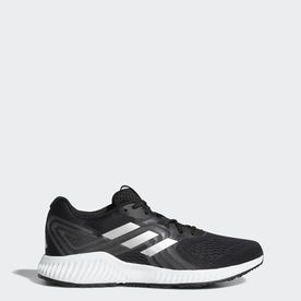 Shoes, Light weight shoes, Adidas
