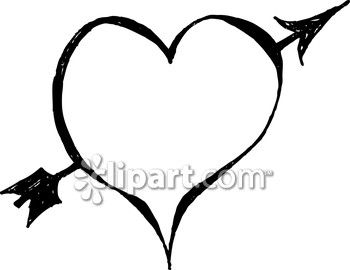 Feb And Special Clipart Image Clipart Com Free Clipart Images Free Clip Art Clip Art