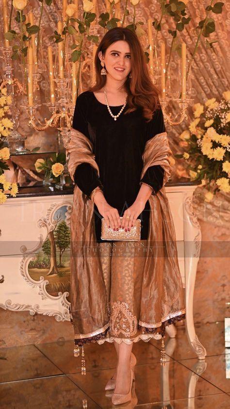 57 Ideas Party Dress Pakistani Wedding Photography Pakistani Party Wear Dresses Pakistani Wedding Dresses Pakistani Dresses,Summer Wedding Nice Dress To Wear To A Wedding