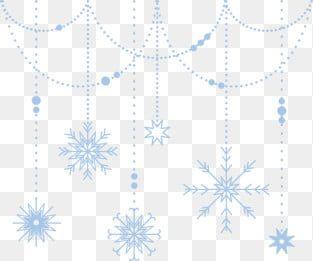 ندفة الثلج جميلة ندفة الثلج ندفة الثلج قلادة زينة عيد الميلاد عيد الميلاد ليلة عيد الميلاد ندفة الثلج جميلة Png والمتجهات للتحميل مجانا Christmas Night Christmas Decorations Snowflake Background