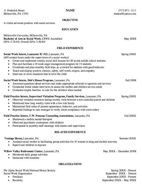 Advocate Resume Samples Http Resumesdesign Advocate Resume