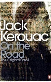 Top quotes by Jack Kerouac-https://s-media-cache-ak0.pinimg.com/474x/e2/ba/1b/e2ba1b4cb016e5b07d506758bbd58f0b.jpg