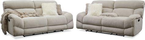 Astounding Furniture Mattresses And Home Decor Cjindustries Chair Design For Home Cjindustriesco