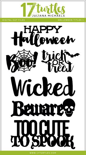 Bonfires and Wine free Mother\u0027s Day Printable Digital ~~~ Fonts - halloween michaels