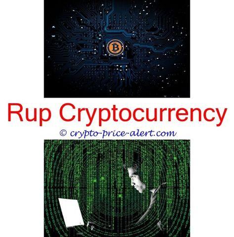 simon ambrose bitcoin trader