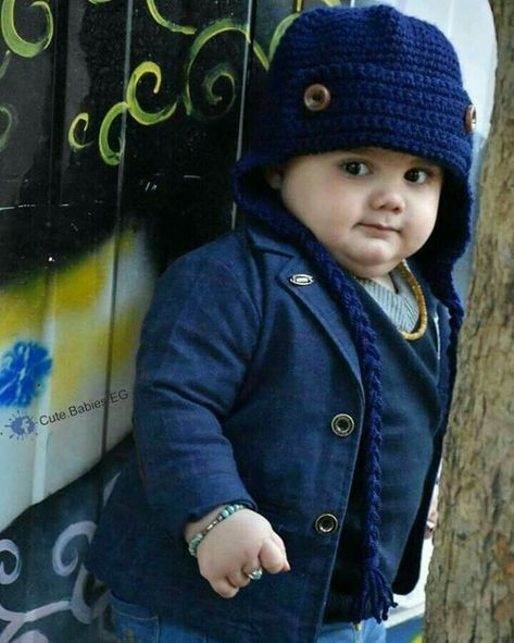 Pin By Rehana Yaqoob On Cute Animals Cute Baby Twins Cute Kids Pics Cute Baby Girl Pictures