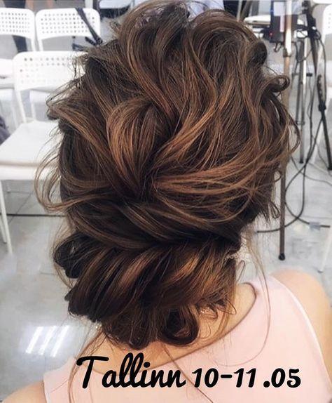 #beautiful #Bridal #Bride #Fabmood #Hairstyles #Romantic #updos