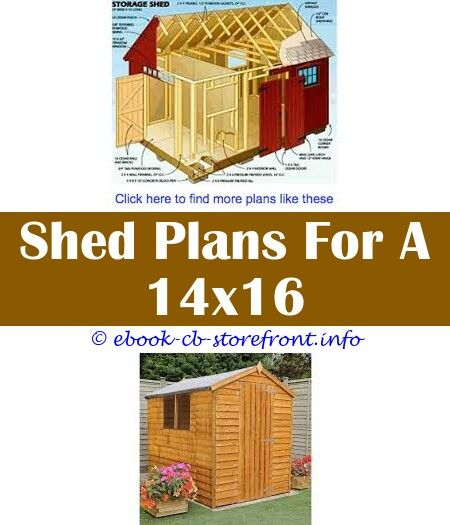 7 Conscious Cool Ideas Log Shed Plans Building Shed Next To Fence Tool Shed Plans Shed Plan 10x20 2 Storey Shed Plans