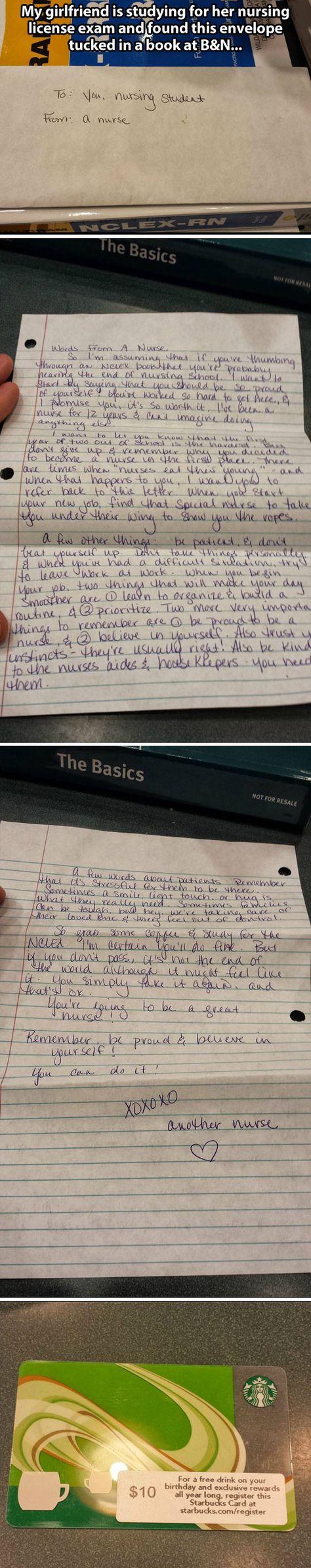letter resignation rn%0A     best Life of a Nurse  The humor  images on Pinterest   Nurses  Nursing  and Nursing schools