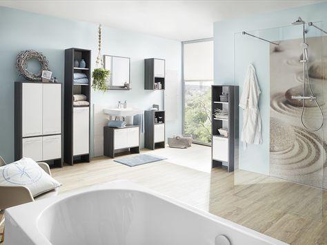Badezimmer Ideen Bauhaus Badezimmer Regal Badezimmer Wasche Badezimmer