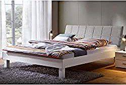 Bettgestelle Bettrahmen Diy Furniture Couch Homemade Sofa Home Interior Design