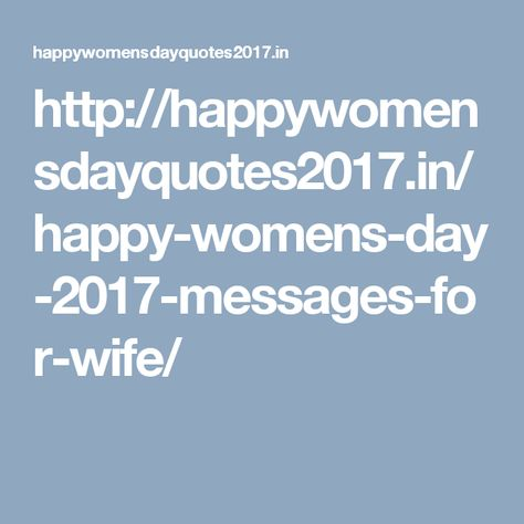 Here is the list of quotes and messages for International Womenu0027s - copy recommendation letter format for tatkal passport