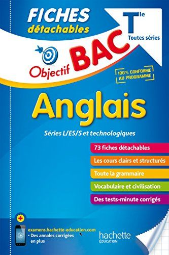 Do You Search For Annales Bac 2012 Sujets Et Corrigs Philosophie Tles L Es S Annales Bac 2012 Sujets Et Corrigs Philosophie Tles L E In 2020 Ebook Reading Good Books
