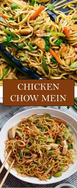 Pin By Teresa La Rosa On Chicken Recepies In 2020 Easy Chicken