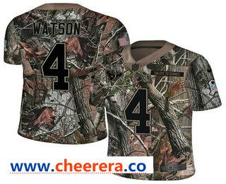 camouflage texans jersey