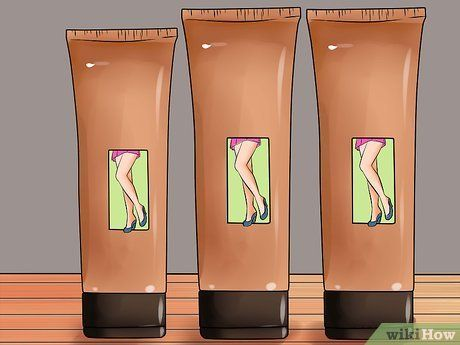 How To Cover Up Stretch Marks On Legs In 2020 Stretch Marks On Legs Stretch Marks Red Stretch Marks