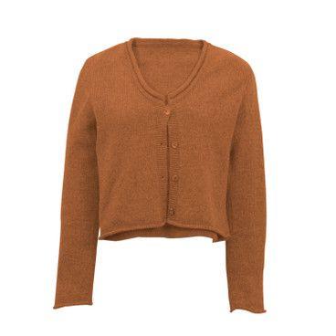 Strickjacke, terra | Jacken, Strickjacke und Mode versand