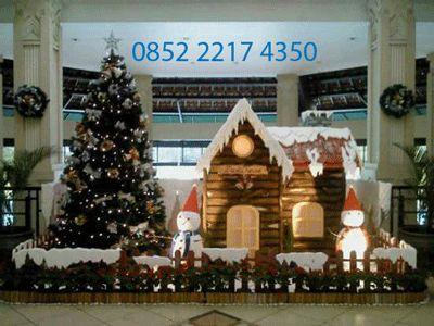 dekorasi natal | dekorasi natal, natal, dekorasi