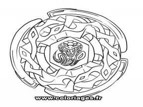 Leone Beyblade Free Coloring Pages Pokemon Coloring Pages Free