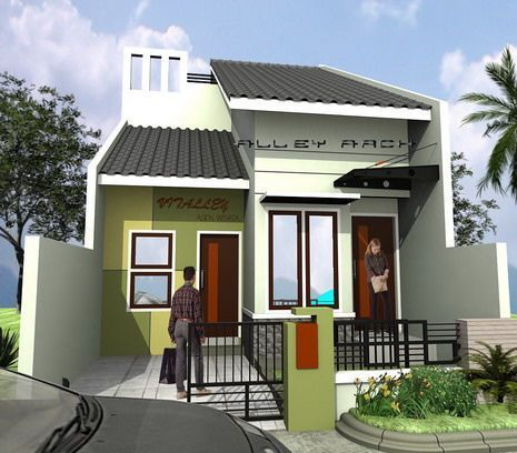 46 Modern Type 36 House Design Ideas Minimalist House Design House Design Philippines House Design