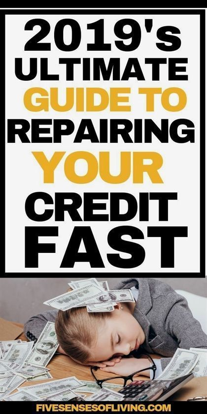 Credit Repair Business Start Up Landmark Credit Repair Tyler Tx