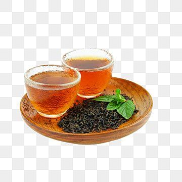 ว ฒนธรรมชาชาดำใบชา ช ดชา ชาดำ ชาภาพ Png สำหร บการดาวน โหลดฟร In 2021 Tea Culture Black Tea Tea Leaves