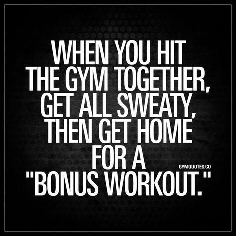 80 Best 3 Couple Workout Quotes Images Fit Couples Fit Couple Fitness Motivation