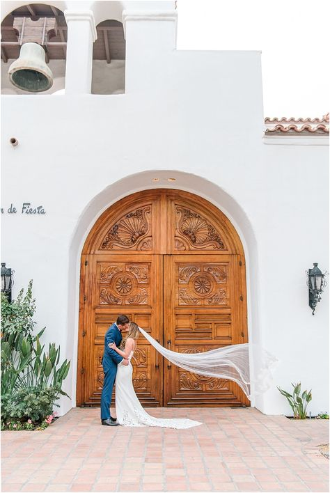Elegant La Quinta Wedding / La Quinta Resort & Spa - Weddings by Scott and Dana | Sacramento Wedding Photography
