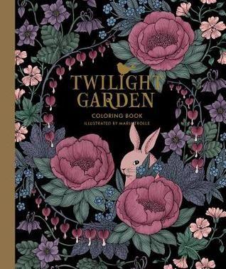 Ebook mobi download twilight free