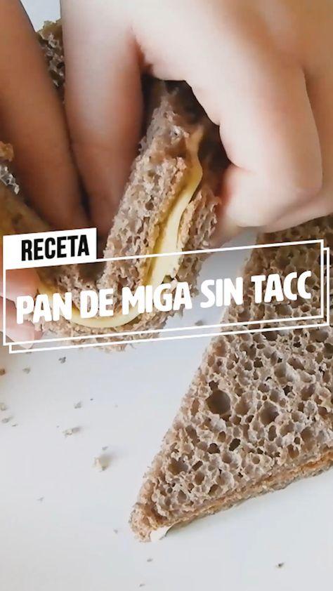 ¿puedo comer migas de pan sin gluten con dieta cetosis?