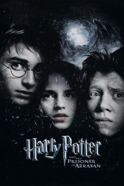 Harry Potter And The Prisoner Of Azkaban Prisoner Of Azkaban The Prisoner Of Azkaban Harry Potter Movie Posters
