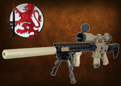 Trumpeter 1//3 AR15//M16//M4 FAMILY M933 M733 M16A3 18 Mod 0 CQBR Gun Rifle Model