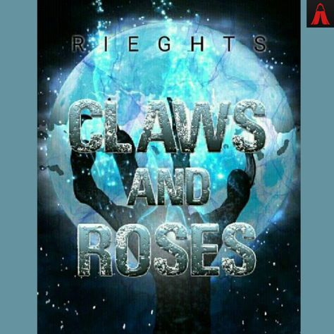 Book Title: Claws and Roses Curiosity kills the cat, some says. Well, Can Jenna make her way out of her curiosity, alive? SUPPORT THE BOOK AND THE AUTHOR. Download the app NOW! #writing #contestentry #fictionalwriting #vampires #werewolves #lovestory #fantasywriting #fantasynovels #ebooks #ebookreaders #kongfubooks #digitalbooks #supernatural #bookstoread #book #novels #bookboost #bookboast #wallppaer #aesthetics #beautifulcovers #bookcvoers #freereading #webnovels #ebooks #kongfubooks