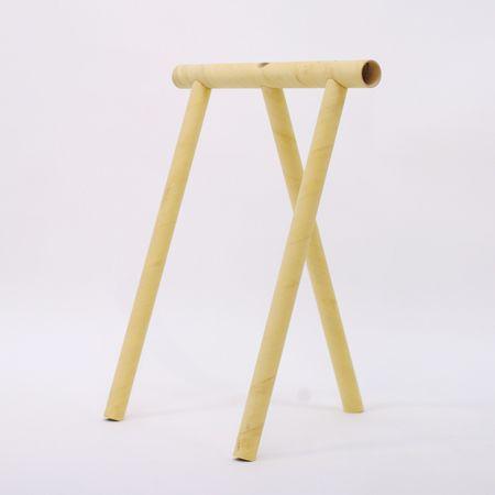 cardboard tube furniture. cardboard tube furniture google search thesis products pinterest tubes