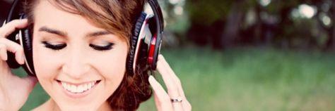 Spotify trova la tua musica per la pole dance.  #poledance #poledanceitaly #spotify #musica #allenamento #ballare