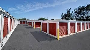 If You Are Looking For Parking Storage Then You Could Get It From Any Reliable One Really You Need To See The With Images Self Storage Storage Unit Sizes Locker Storage