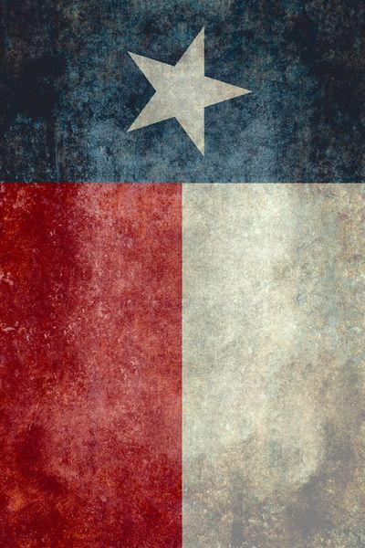 Texas Flag Wallpaper Phone Texas Flags Lone Star Flag State Art