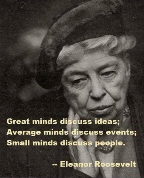 Top quotes by Eleanor Roosevelt-https://s-media-cache-ak0.pinimg.com/474x/e2/d0/e4/e2d0e4700551acc9e6d8f763f4cae0f4.jpg