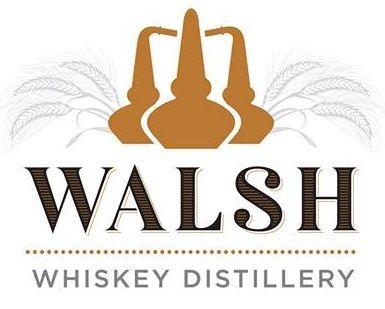 WALSH WHISKEY DISTILLERY (planned distillery in Royal Oak) [The Irishman branded whiskeys: http://www.masterofmalt.com/distilleries/walsh-whiskey-distillery-co-whiskeys-and-liqueurs/]