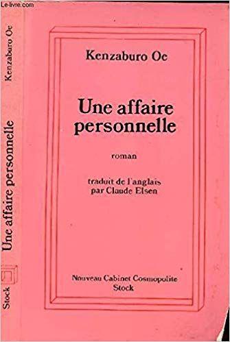 Le Nom De La Rose Livre Pdf : livre, Télécharger, Affaire, Personnelle, (ebook, Gratuit), Téléchargement,, Affaires,, Titre, Livre