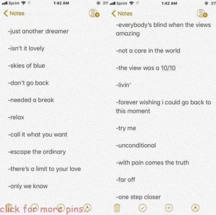 best quotes short tumblr god ideas quotes instagram quotes