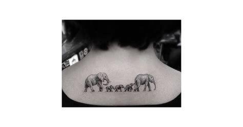 Small Tattoos For Dad Tattoideas Tatto Dad Small Tatto Tattoideas Tattoos Tattoosforwomensmalluniquea Dad Tattoos Small Tattoos Sister Tattoos Quotes