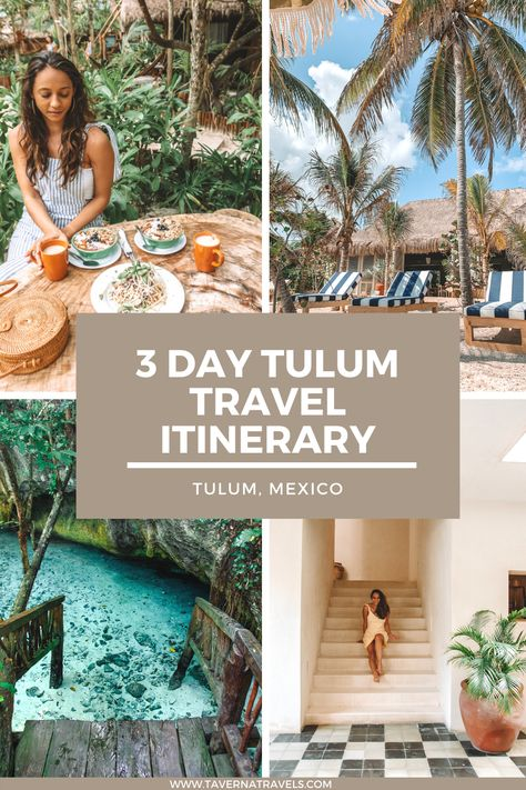 Click here for a guide on the best things to do in Tulum, Mexico! Where to stay in Tulum, the best tacos, plus all of the best things to do - including cenotes, beaches, cooking classes and more! | Best things to do in Tulum | Azulik Uh May #mexico #tulum | Tulum Mexico | Things to do in Tulum | Tulum photo spots | Tulum Instagram photo spots | Tulum Instagram photo ideas | Tulum Instagram hotspots | best Instagram spots in Tulum | most Instagrammable places in Tulum Mexico Tulum Mexico, South Mexico, Mexico Vacation, Mexico Travel, Vacation Spots, Best Travel Guides, Travel Tips, South America Travel, North America