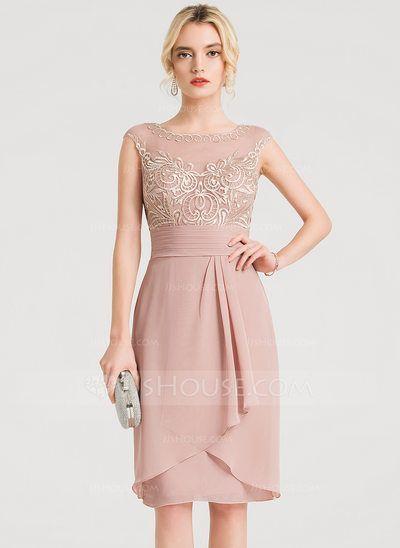Pin Auf Vestidos De Moda