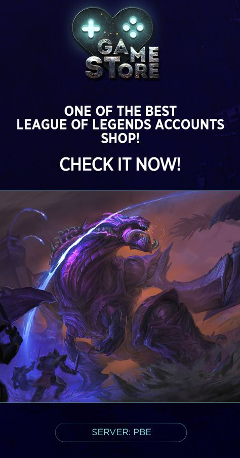 Pbe Accounts For Sale — Available Space Miami